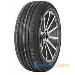 Купить Летняя шина APLUS A609 195/70R14 91H