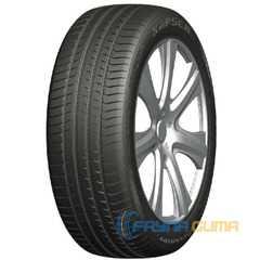 Купить Летняя шина KAPSEN K3000 245/45R19 102Y
