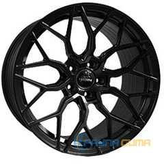 Купить CAST WHEELS CW781 MB R20 W10 PCD5x114.3 ET30 DIA73.1