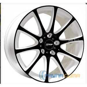 Купить YA 1010Z CA-W-PB R17 W7.5 PCD5x114.3 ET40 DIA67.1