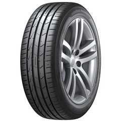 Купить Летняя шина HANKOOK VENTUS PRIME 3 K125 205/45R16 83W