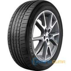 Купить Летняя шина TRIANGLE AdvanteX TC101 225/60R16 102V