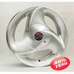 Купить GT 210 HS R13 W5.5 PCD4x114.3 ET28 DIA73.1