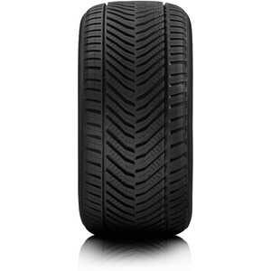 Купить Всесезонная шина TIGAR All Season 255/55R18 109V SUV