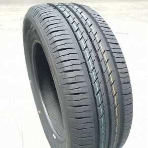 Купить Летняя шина TOSSO FORMULA-RV 175/70R13 82T