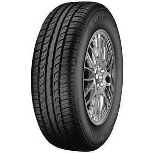 Купить Летняя шина STARMAXX Tolero ST330 175/70R14 88T