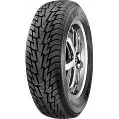 Купить Зимняя шина CACHLAND CH-W2003 215/65R16 98H (Под шип)