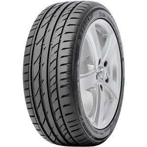 Купить Летняя шина SAILUN Atrezzo ZSR 245/40R18 97Y