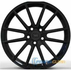 Легковой диск WS FORGED WS1247 -