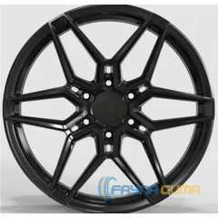 Легковой диск WS FORGED WS2111 -