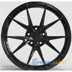 Легковой диск WS FORGED WS2132 -