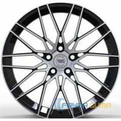 Легковой диск WS FORGED WS594C -