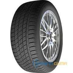 Купить Всесезонная шина PETLAS Explero PT411 215/65R16 102H
