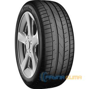 Купить Летняя шина PETLAS Velox Sport PT741 245/45R18 96W RUN FLAT