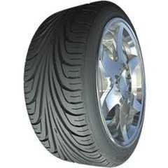 Купить Летняя шина PETLAS Velox Sport PT711 205/55R16 94W