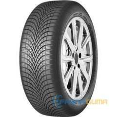 Купить Всесезонная шина DEBICA Navigator 3 215/55R17 98V