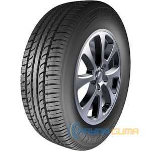 Купить Летняя шина PETLAS Elegant PT 311 175/65R15 84T