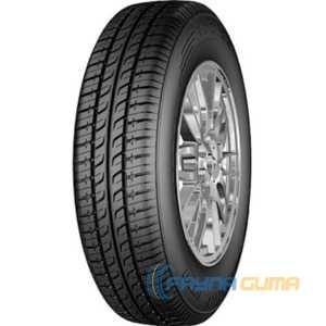Купить Летняя шина PETLAS Elegant PT 311 165/80R15 87T