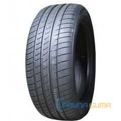 Купить Летняя шина HABILEAD RS26 275/60R20 119V