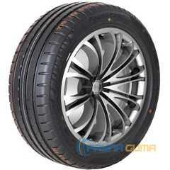 Купить Летняя шина POWERTRAC RACING PRO 225/50R17 98W
