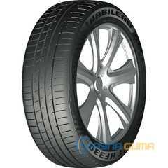 Купить Летняя шина HABILEAD HF330 245/45R19 102Y