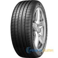Купить Летняя шина GOODYEAR Eagle F1 Asymmetric 5 225/40R19 93Y