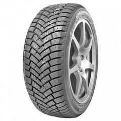 Купить Зимняя шина LEAO Winter Defender Grip 185/60R14 82T (Шип)