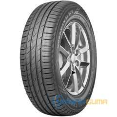 Купить Летняя шина NOKIAN Nordman S2 SUV 235/55R17 103V