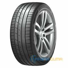 Купить Летняя шина HANKOOK VENTUS S1 EVO3 SUV K127A 235/55R20 105W