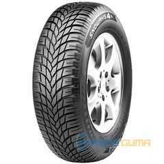 Купить Зимняя шина LASSA Snoways 4 205/65R15 94H