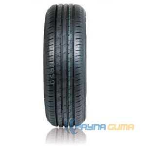 Купить Летняя шина HABILEAD H206 185/60R14 82H