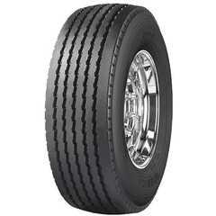Купить Грузовая шина DEBICA DRT (прицепная) 385/65R22.5 160/158L
