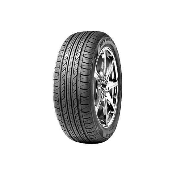 Купить Летняя шина JOYROAD HP RX3 185/60R14 82H
