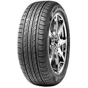 Купить Летняя шина JOYROAD HP RX3 205/55R16 91V