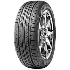 Купить Летняя шина JOYROAD HP RX3 205/60R15 91V