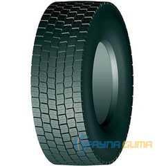 Купить Всесезонная шина APLUS D318 315/70R22.5 154/150M