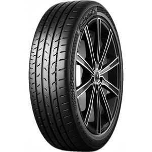 Купить Летняя шина CONTINENTAL MaxContact MC6 245/45R20 103Y