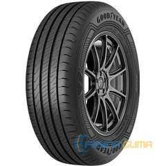 Купить Летняя шина GOODYEAR EfficientGrip 2 SUV 235/60R18 103V