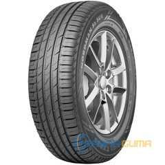 Купить Летняя шина NOKIAN Nordman S2 SUV 215/65R17 99V
