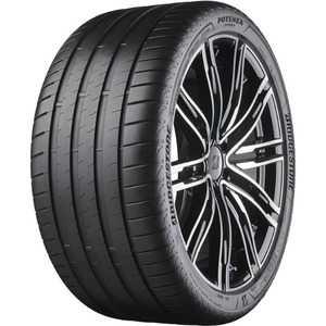 Купить Летняя шина BRIDGESTONE Potenza Sport 255/45R20 105Y