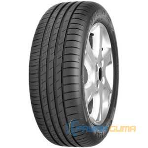 Купить Летняя шина GOODYEAR EfficientGrip Performance 225/55R17 97Y