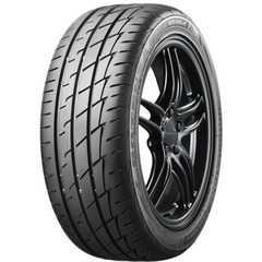 Купить Летняя шина BRIDGESTONE Potenza Adrenalin RE004 245/45R18 100W