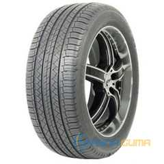 Купить Летняя шина TRIANGLE TR259 285/60R18 120V