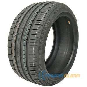Купить Летняя шина TRIANGLE TH201 255/50R20 109Y