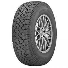 Купить Летняя шина ORIUM Road-Terrain 225/75R16 108S