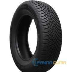 Купить Всесезонная шина LAUFENN G Fit 4S LH71 235/55R17 103W