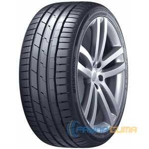 Купить Летняя шина HANKOOK Ventus S1 EVO3 K127 275/40R18 103Y RUN FLAT