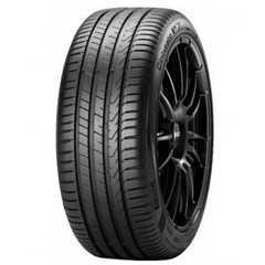Летняя шина PIRELLI Cinturato P7 P7C2 -