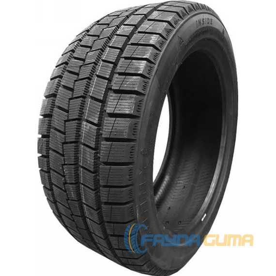 Купить Зимняя шина SUNNY NW312 215/55R18 99S
