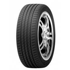 Купить Летняя шина Teraflex Primacy 201 225/55R17 101W